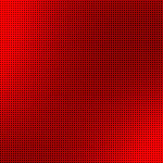 Ashurà: la luce eterna (Hujjatulislam Abdekhodai)