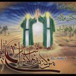 Eid al-Ghadir: festa religiosa o culturale? (S.M.Rizvi)