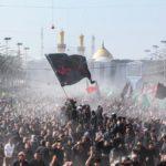 Le cerimonie di lutto sciite hanno fondamenti islamici?