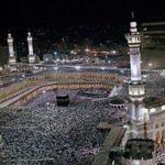 Il Profeta Ibrahim (Abramo): l'eroe del Corano