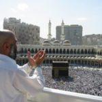 Fattori che aiutano a percepire la dolcezza dell'Ibada (atti di adorazione) – (Shaykh M. al-Basha)