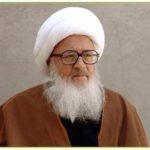 Alcune raccomandazioni del Grande Ayatullah Vahid Khorasani