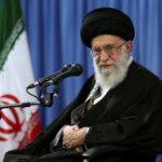 Biografia dell'Imam  Khamenei Guida della Rivoluzione Islamica dell'Iran