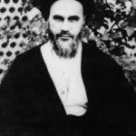 Le opere spirituali dell'Imam Khomeyni