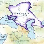 Islam ed Europa,  intervista al Prof. Enrico Galoppini – a cura di Hamza Biondo