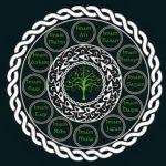 Chi sono i dodici Successori del Profeta (S)?