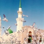 I miracoli (Ayatullah Mesbah Yazdi)