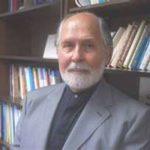 Il modernismo e le religioni comparate (Seyyed Hosseyn Nasr)