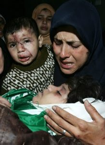 palestinian_woman_crying_over_dead