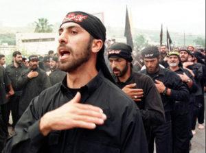 hezbollah_soldiers