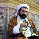 Differenti approcci metodologici alla spiritualità (M.A. Shomali)