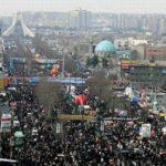 Importanza ed esigenza di discutere la teoria politica islamica (Ayatullah Mesbah Yazdi)