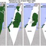 Palestina: il punto sulla situazione (R.Arcadi)