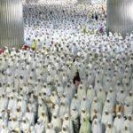 Come si è diffuso l'Islam? (Hujjatulislam S.M. Rizvi)