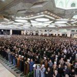 Unire le Preghiere (Salat) nel Corano e nella Sunna (Seyyed M. Qazwini)