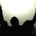 Invocazioni da recitare dopo ogni Preghiera durante il mese di Ramadan