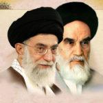 L'opinione dell'Imam Khomeyni rispetto a Seyyed 'Ali Khamenei