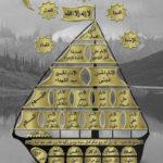 Biografia dell'Ahl al-Bayt (A)