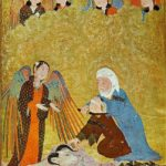 Eid al-Adha: decifrare il nostro spirito di sacrificio (Shaykh M. Khalfan)