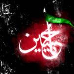 Al-Husayn (A) nelle parole di alcune personalità sunnite