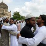 Eid-ul-Fitr: una festa di gioia unica per i musulmani (S.A.Rizvi)