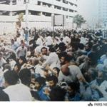 Un crimine indimenticabile: il massacro saudita di Mecca nel 1987