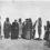 abdel-aziz-ibn-saud-con-sir-percy-cox-634x411