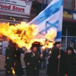 Intervista al Rabbino Dovid Weiss (Neturei Karta)