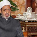 """Shaykh Al-Azhar: """"Su di me pressioni per emettere fatwa contro gli sciiti"""""""