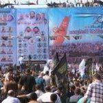 """Jihad Islamico Palestinese: """"L'Iran è il nostro sostegno"""""""