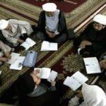 Hawzah 'Ilmiyyah: la scuola tradizionale sciita