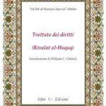 Il Trattato dei Diritti (Risalat al-Huquq)