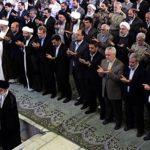 Salat al-Jumu'ah: la Preghiera del Venerdì (S.M.Rizvi)