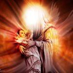 La figura di Maria nell'Islam (S.M.Bahmanpour)