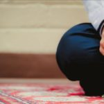 Dhikr: il costante Ricordo di Dio