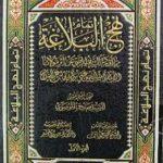 Le fonti del Nahj al-Balaghah