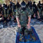 Pace e Jihad nell'Islam (S.M.Rizvi)