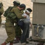 """Strateghi israeliani: """"La posizione di Israele nel mondo continua a peggiorare"""""""