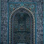 Influenza della civiltà islamica in Occidente (R.Guénon)