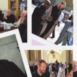 Il dialogo tra le civiltà: il senso ultimo di un compito imprescindibile (R. Arcadi)
