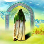 Sul maestro spirituale nell'Islam Sciita (Y.C.Bonaud)