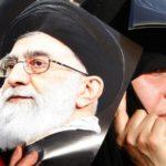 Khamenei e Hezbollah: Guida nello Spirito (A. Saad-Gorayeb)