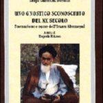 """Recensione a """"L'Imam Khomeyni, uno gnostico sconosciuto del XX secolo"""" di Y.C.Bonaud"""