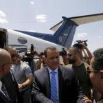 """Yemen: """"L'inviato ONU è in combutta con gli invasori"""""""