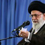"""Imam Khamenei: """"Perché gli USA sono il Grande Satana?"""" (09/09/2015)"""