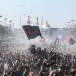Il martirio di Hosseyn e le lacrime dell'Islam (P.Buttafuoco)