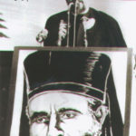 """Imam Musa Sadr: """"Monsignor Capucci impugna la spada di 'Ali e Muhammad"""""""