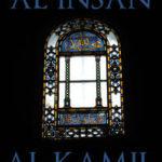 Il concetto di Assoluto e Uomo Perfetto in Mulla Fayd al-Kashani