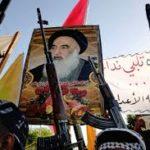 Consigli ai Mujahidin che combattono contro l'ISIS (Ayatullah Sistani)