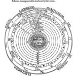 Intelletto e intuizione: la loro relazione dalla prospettiva islamica (S.H.Nasr)
